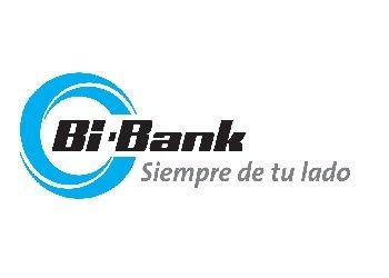 Servicios de Photobooth Bibank