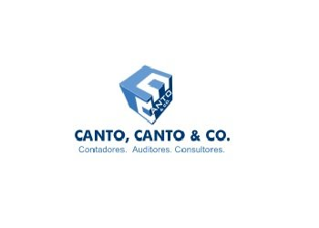 Servicios de Photobooth Canto Canto & Co.