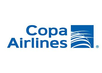 Servicios de Photobooth Copa Airlines
