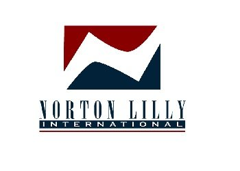 Servicios de Photobooth Norton Lilly