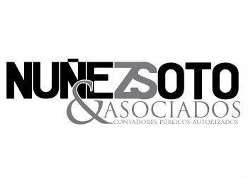 Servicios de Photobooth Nuñez Soto