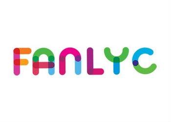 Servicios de Photobooth Fanlyc